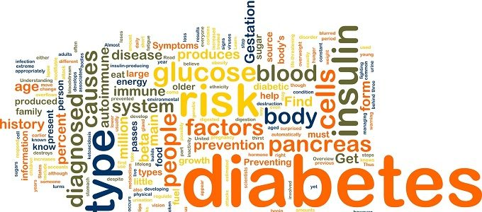 Diabetes dan Informasi Penyakit Gula Darah