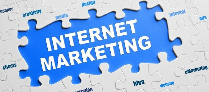 Masa Perkembangan Internet Marketing Indonesia