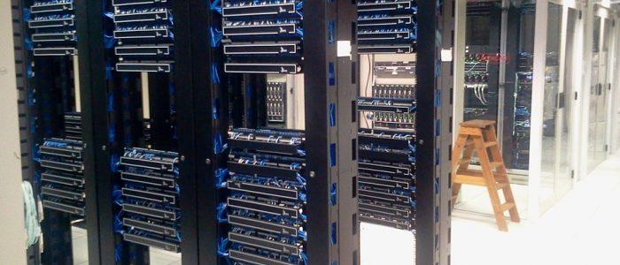 3 Tips Penting Untuk Memilih Data Center Terbaik