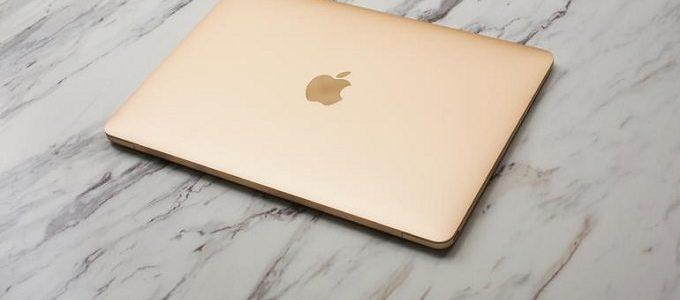 Spesifikasi dan Harga Macbook Pro