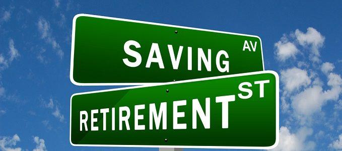 Dua Pilihan Produk Asuransi Pensiun Terbaik