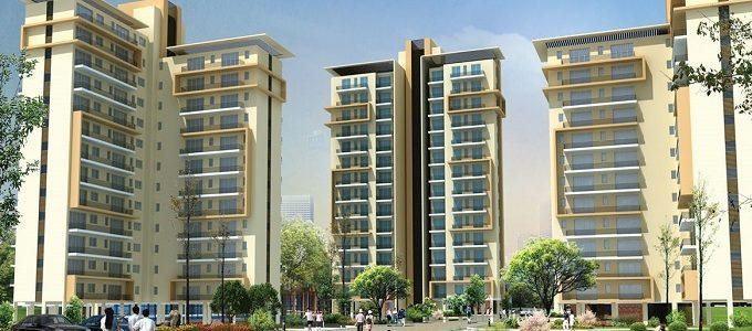 Perkiraan Pertumbuhan Jual Beli Rumah Di Jakarta