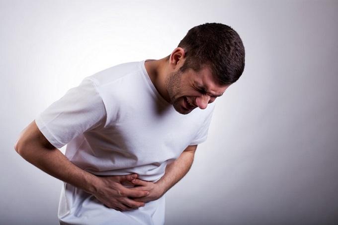 Lawan Penyebab Mencret Agar Lebih Sehat
