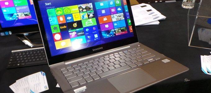 BLIBLI : Solusi Hemat untuk Membeli Laptop Samsung