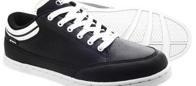 Tips untuk Si Betis Besar Memilih Sepatu Model-model Baru