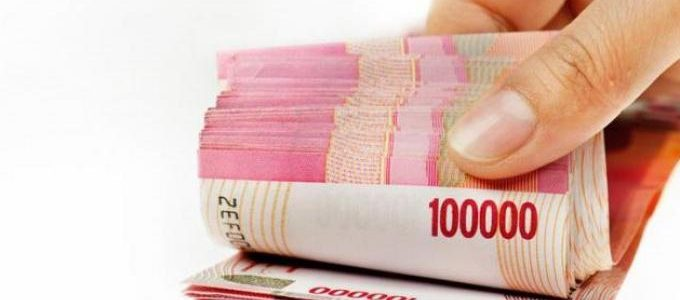 Program Pinjaman Tunai Tanpa Jaminan