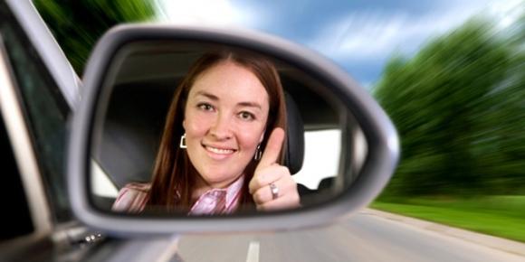 Asuransi Mobil Murah untuk Mahasiswa