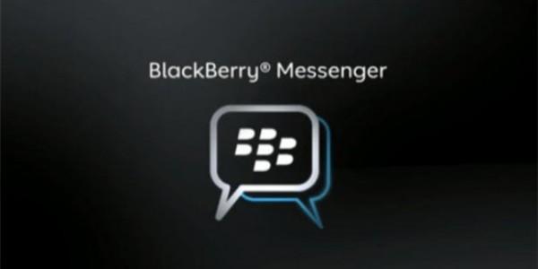 7 Aplikasi Populer Pengganti SMS di Indonesia ala Mas Jamal