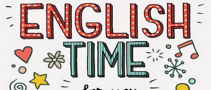 Inilah Beberapa Keuntungan yang Akan Anda Dapatkan di English First Adults