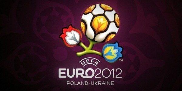 EURO 2012 (Polandia - Ukraina)