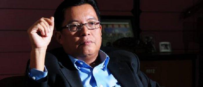 Mengenal Lebih Dalam Himawan Arief Sugoto