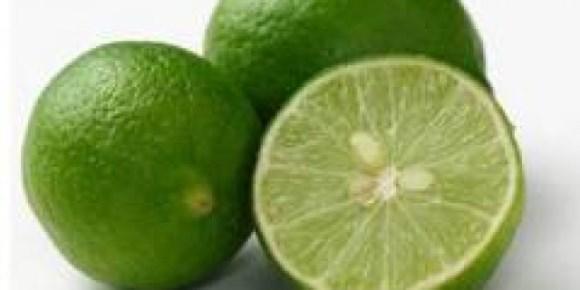 Cara Menghilangkan Lemak dengan Cepat Menggunakan Jeruk Lemon