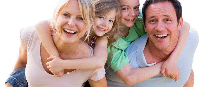 Apa Fungsi Keluarga Secara Pokok? Seperti Apa Perubahan Fungsi Sentral Keluarga?
