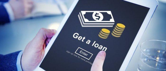KTA Online Proses Cepat, Inovasi Produk Keuangan Dana Cepat