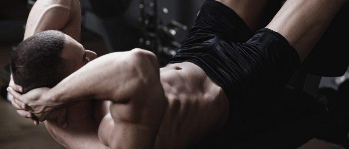 Mengenal Berbagai Jenis Suplemen Fitnes dan Kegunaannya