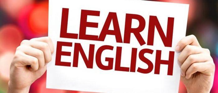 Les Belajar Bahasa Inggris