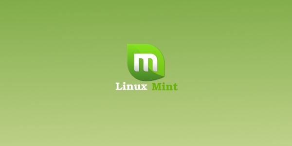 Fitur Terbaru Linux Mint 13 (Maya)
