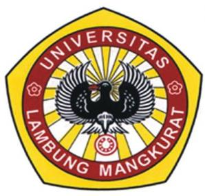 Penerimaan Mahasiswa Baru Program Studi S1 PGSD/PG-PAUD Unlam Banjarmasin 2012