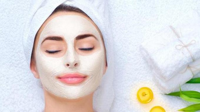 4 Manfaat Masker Putih Telur Untuk Kulit Wajah Yang Harus Anda Ketahui Mas Jamal