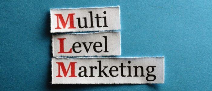 Ingin Sukses Saat Bergabung Dengan Bisnis Jaman Now Seperti MLM? Pastikan Anda Telah Mempertimbangkan Kompensasi Yang Diberikan