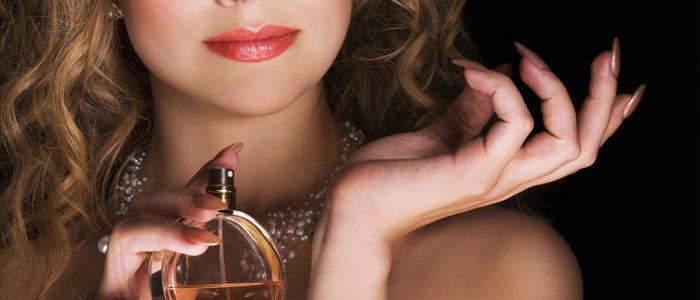 Sensasi Parfum Wanita Terlaris dari Eau De Parfum