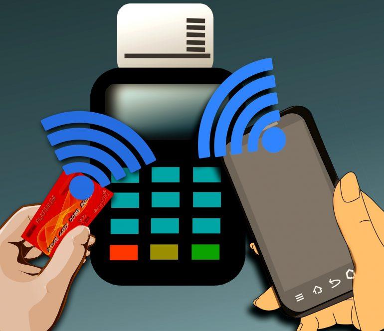 Rekber vs Uang Elektronik