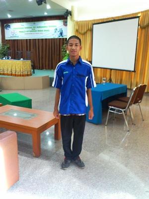 Pengukuhan Relawan TIK Kalimantan Selatan