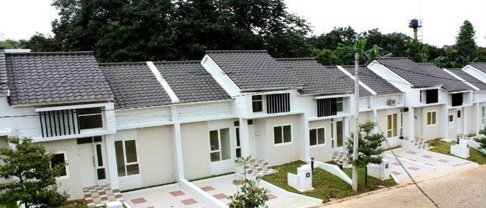 Rumah Idaman Murah di Bekasi