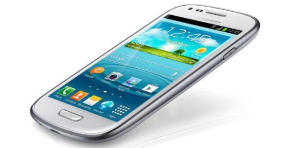 Inilah Daftar Samsung Galaxy yang Dapat Android 5.0