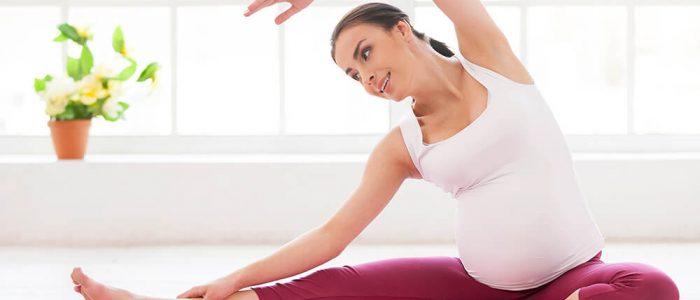 Hindari 5 Aktivitas Ini Untuk Menjaga Kesehatan Wanita Hamil