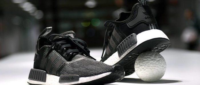 Beli Sneaker Asli hanya di Sneakers Store Jakarta