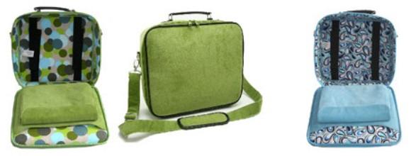 Tas Laptop Murah Berkualitas dan Brandable