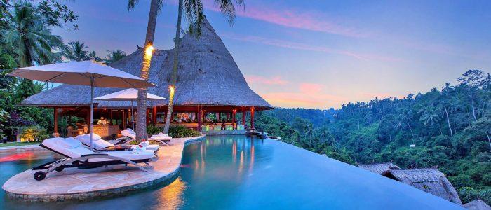 Beberapa Hal yang Harus Anda Persiapkan Sebelum Berbulan Madu ke Bali