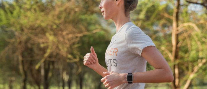 4 Kelebihan Menggunakan Jam Tangan Lari yang Canggih dan Modern